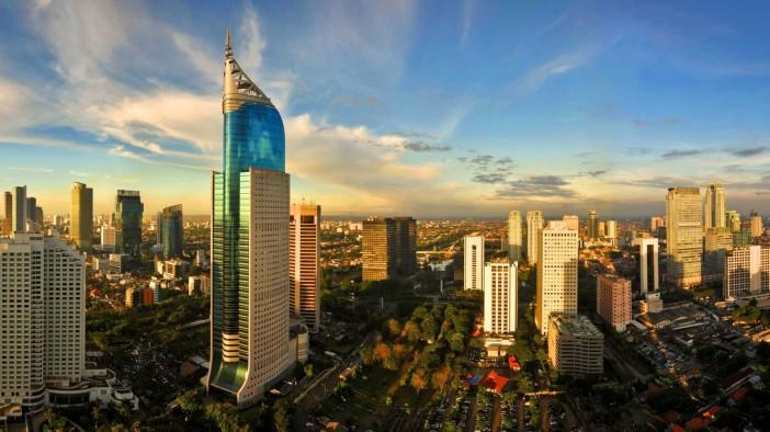 cityscape-of-jakarta-indonesia-hd-wallpaper-617717